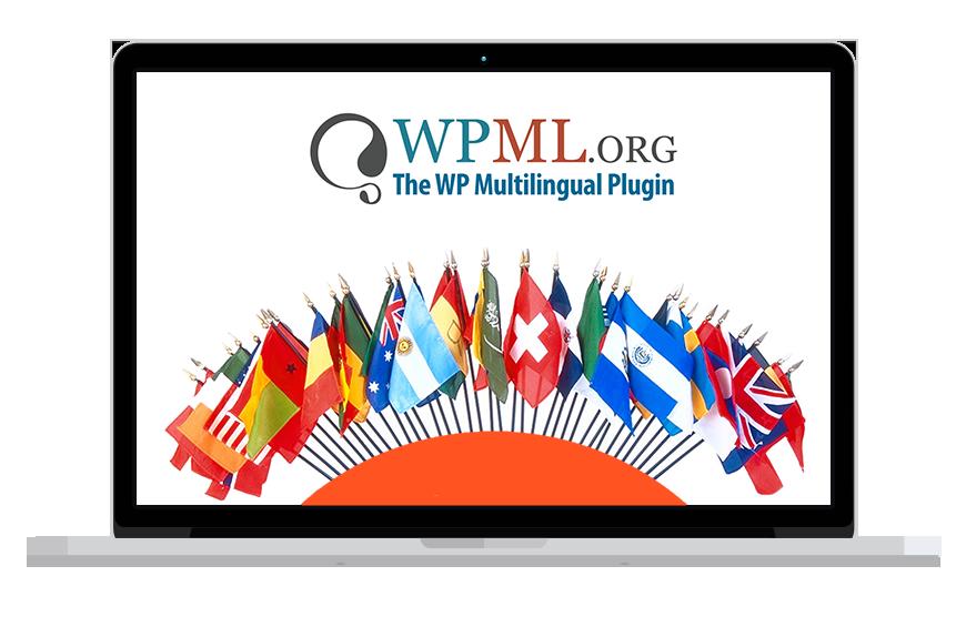 Wordpress Tools for 5$ - BPT